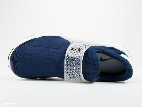 Nike Sock Dart Blue-819686-400-img-6