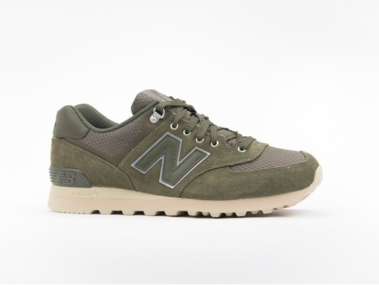 New Balance ML574PKT-ML574PKT-img-1