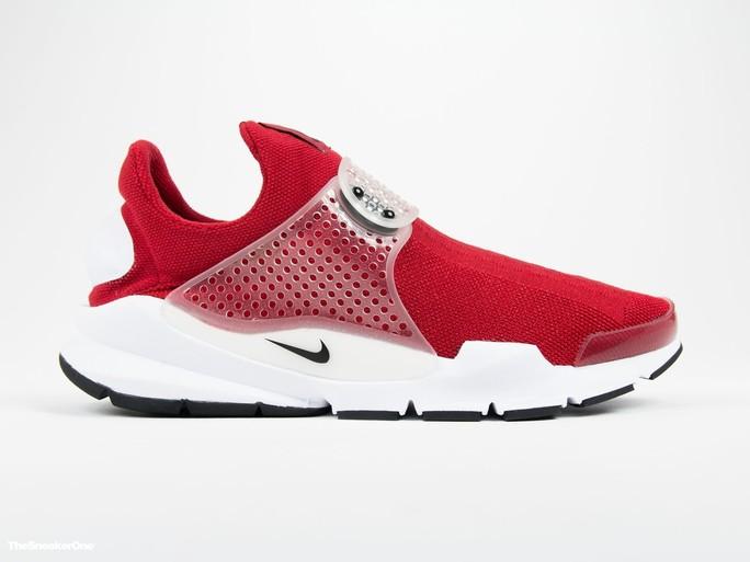 Nike Sock Dart Red-819686-601-img-1