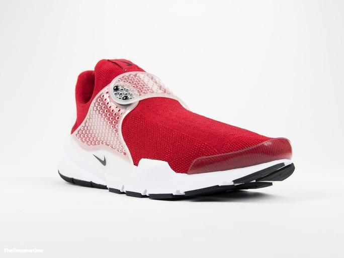Nike Sock Dart Red-819686-601-img-2