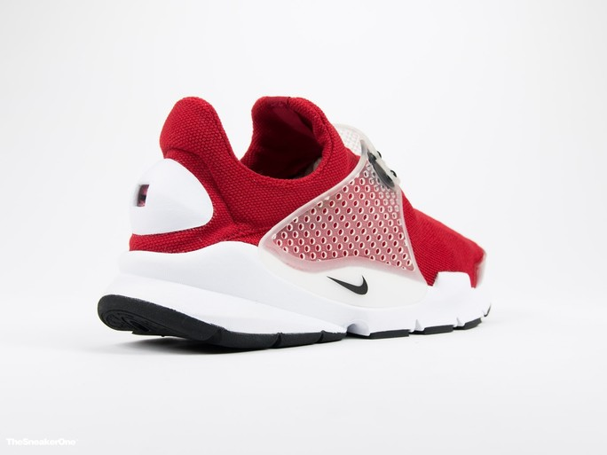 Nike Sock Dart Red-819686-601-img-4