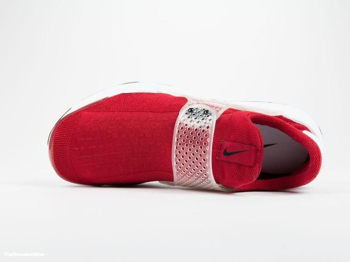 Nike Sock Dart Red-819686-601-img-6