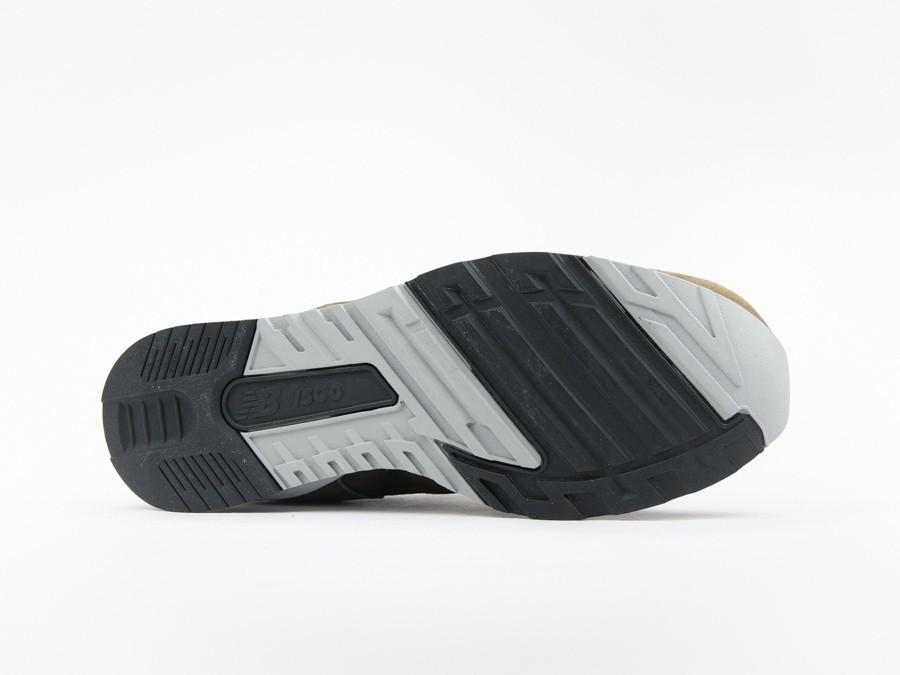 Nike Free Hypervenom 2