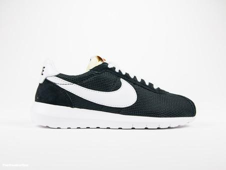 Nike Roshe LD-1000 QS-802022-001-img-1