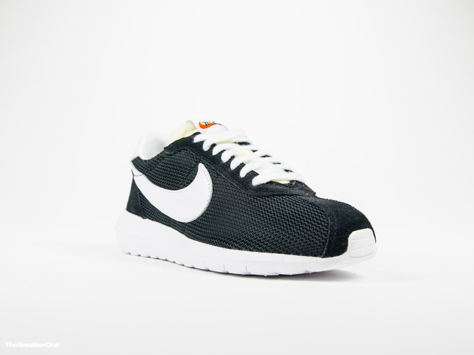 Nike Roshe LD-1000 QS-802022-001-img-2