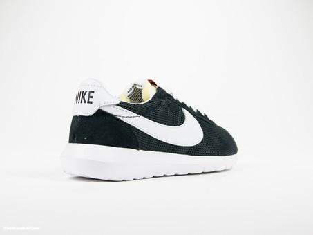 Nike Roshe LD-1000 QS-802022-001-img-3
