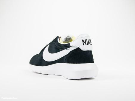 Nike Roshe LD-1000 QS-802022-001-img-4