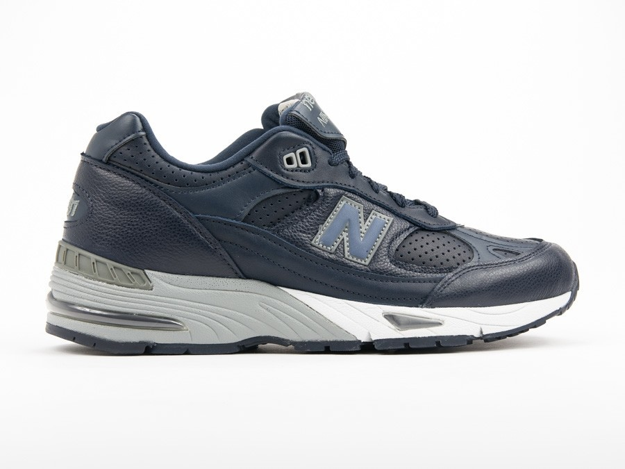 New Balance M991GMC Made in England
