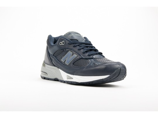 New Balance M991GMC Made in England-M991GMC-img-2