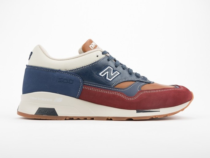 New Balance M1500MGC Made in England-M1500MGC-img-1