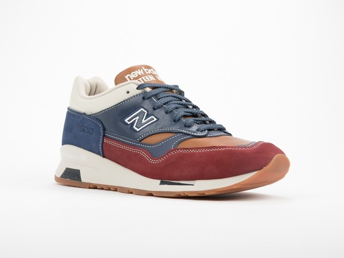 New Balance M1500MGC Made in England-M1500MGC-img-2