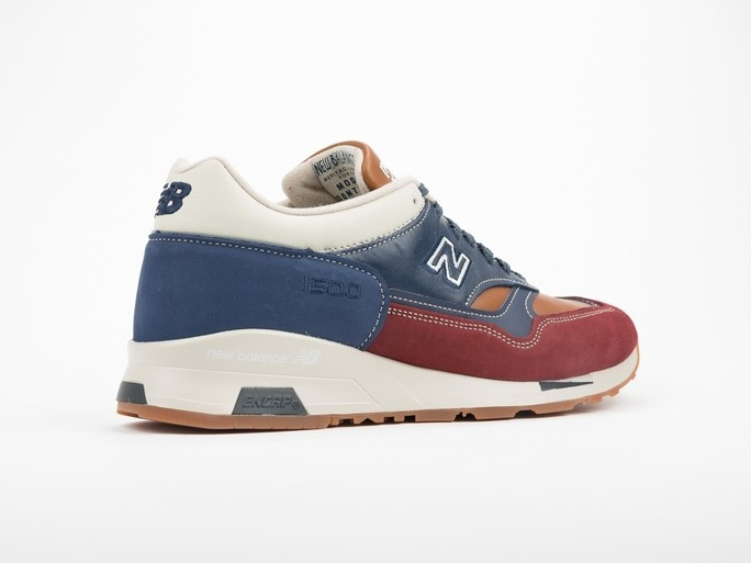 New Balance M1500MGC Made in England-M1500MGC-img-3
