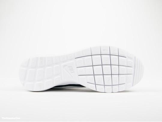 Nike Roshe LD-1000 QS-802022-001-img-5