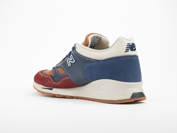 New Balance M1500MGC Made in England-M1500MGC-img-4