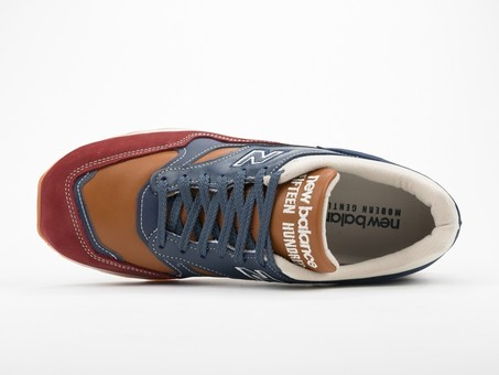 New Balance M1500MGC Made in England-M1500MGC-img-5