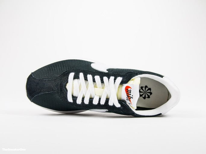 Nike Roshe LD-1000 QS-802022-001-img-6