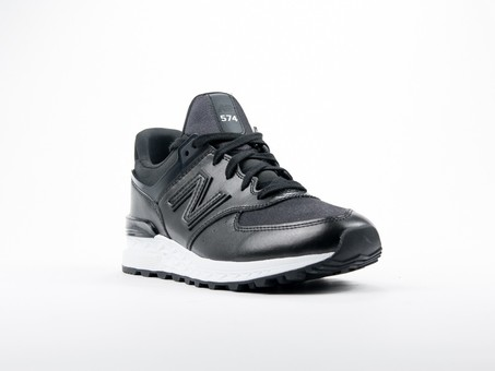New Balance FS996RYI Kids