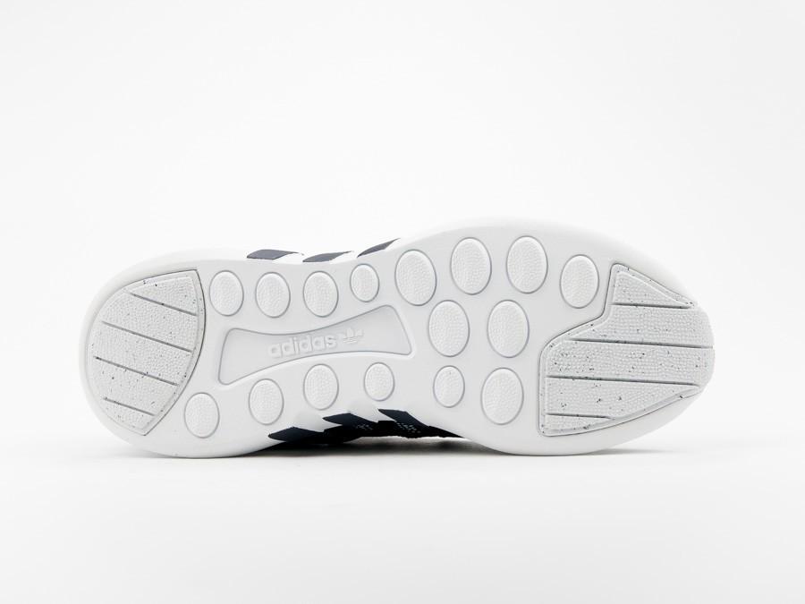 Adidas Zx Flux W