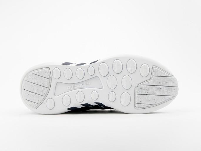 adidas EQT Support ADV Parley Black-CQ0299-img-6