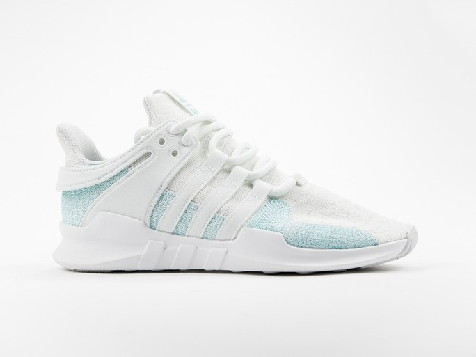 adidas EQT Support ADV CK Parley White-AC7804-img-1