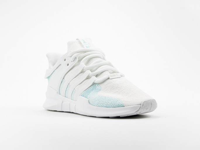 adidas EQT Support ADV CK Parley White-AC7804-img-2
