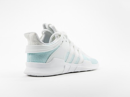 adidas EQT Support ADV CK Parley White-AC7804-img-4