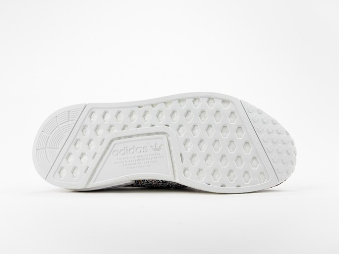 adidas NMD R1 PK Core White-BW1126-img-5