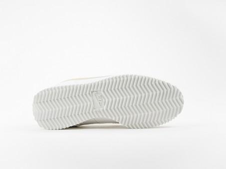Nike Cortez Basic SL White GS Wmns-904764-105-img-5