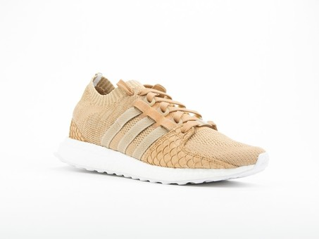 Pusha T x adidas EQT Support Ultra Primeknit-DB0181-img-2