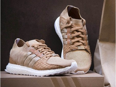 Pusha T x adidas EQT Support Ultra Primeknit-DB0181-img-3