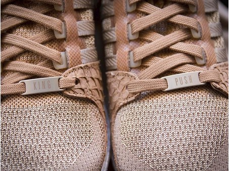 Pusha T x adidas EQT Support Ultra Primeknit-DB0181-img-4