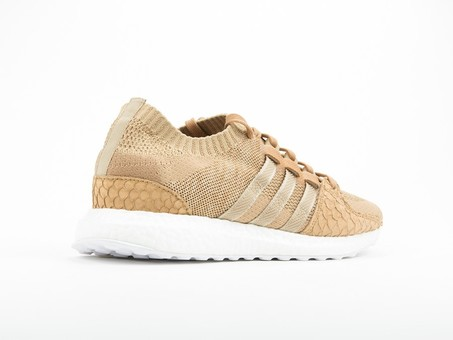 Pusha T x adidas EQT Support Ultra Primeknit-DB0181-img-5