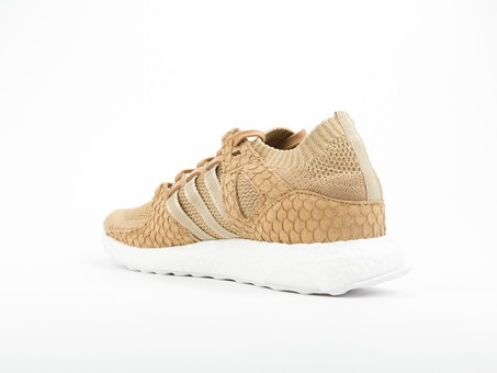 Pusha T x adidas EQT Support Ultra Primeknit-DB0181-img-6