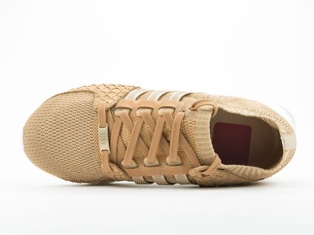 Pusha T x adidas EQT Support Ultra Primeknit-DB0181-img-7