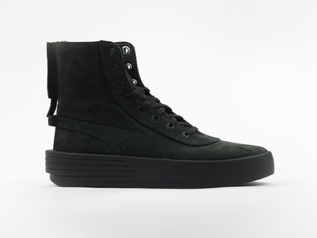 Puma x XO Parallel The Weeknd-365039-02-img-1