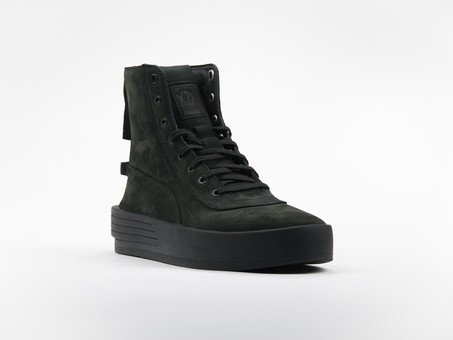 Puma x XO Parallel The Weeknd-365039-02-img-2