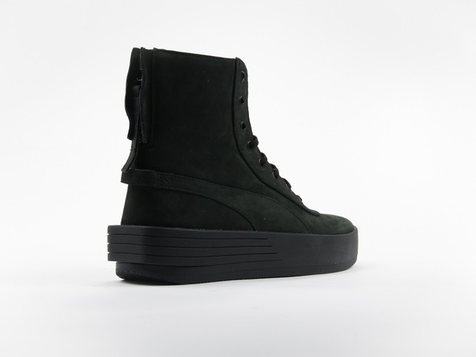 Puma x XO Parallel The Weeknd-365039-02-img-4