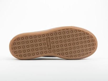 Puma Basket Platform Patent Black Wmns-363314-08-img-6