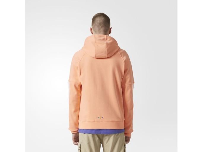 adidas Pharrell Williams Hu Hiking Hooded Sweatshirt-CE9484-img-2