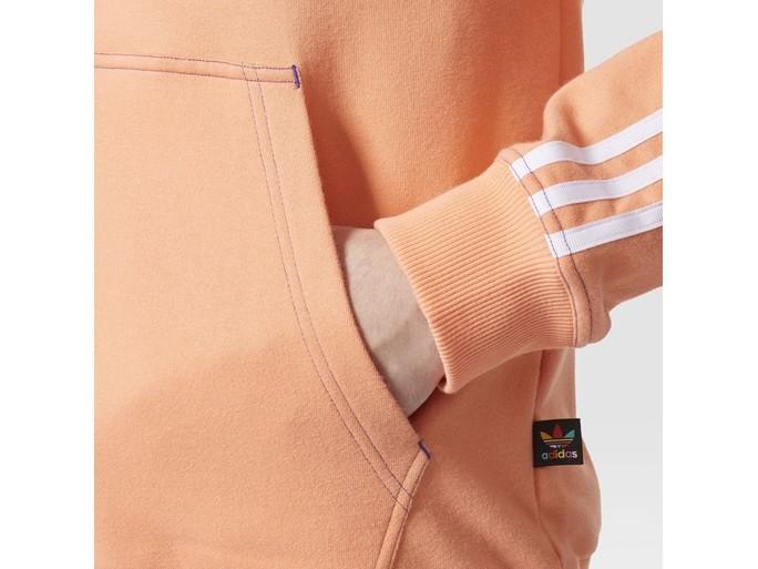 adidas Pharrell Williams Hu Hiking Hooded Sweatshirt-CE9484-img-5