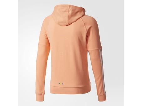 adidas Pharrell Williams Hu Hiking Hooded Sweatshirt-CE9484-img-7