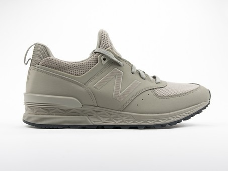 New Balance MS574SCH