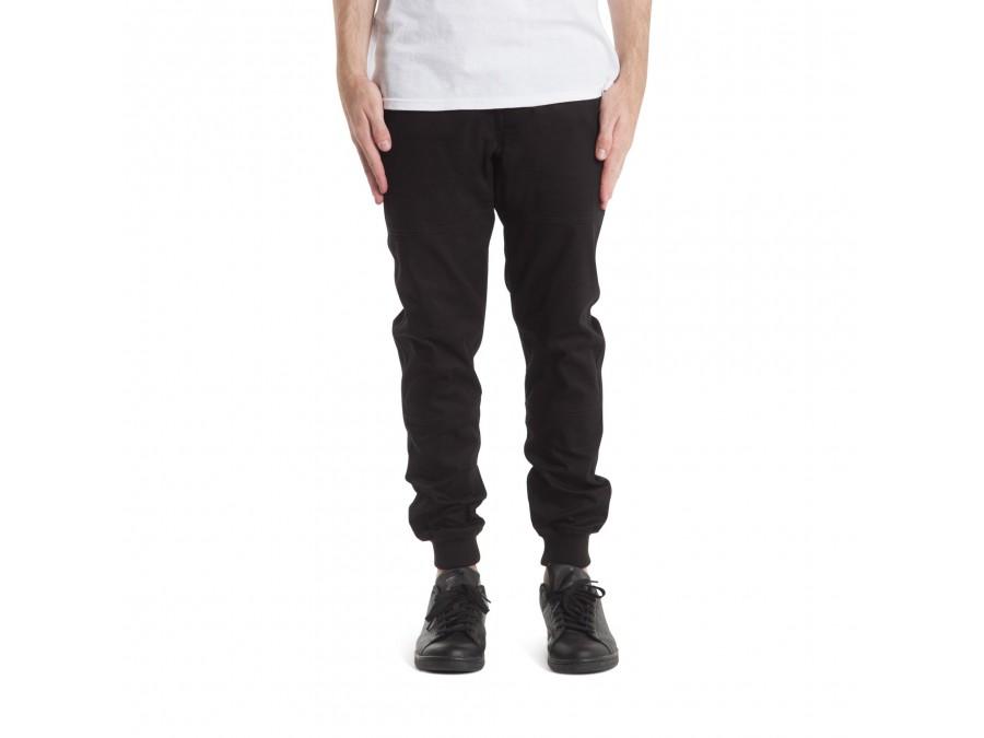 Pantalones Publish NEW LEGACY Black