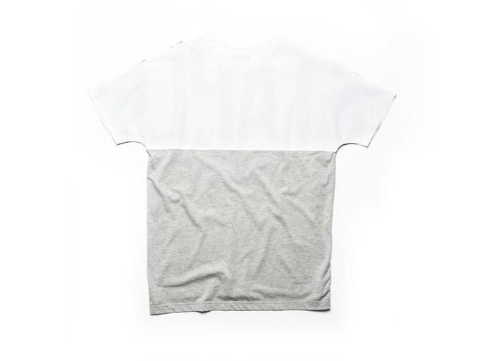 Camiseta Staple Oversive Logo Tee-1709C3913-WH-img-2