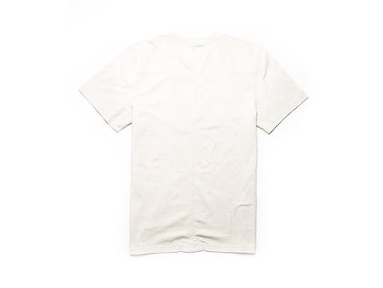 Camiseta Staple Denim Pigeon Tee-1709C3943-ST-img-2
