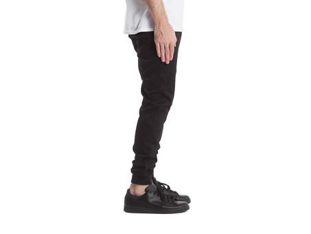 Pantalones Publish NEW LEGACY Black-P1401095BL09-img-2