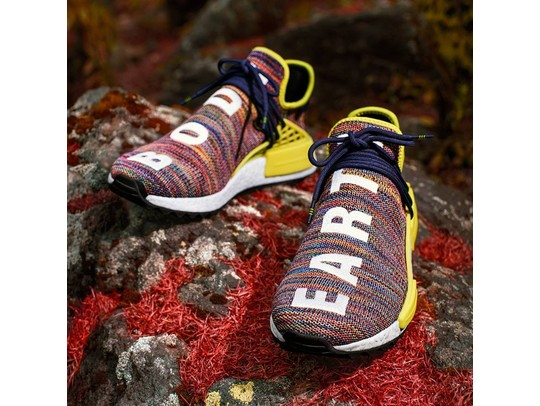adidas Pharrell Williams Human Race NMD TR Multi-AC7360-img-2