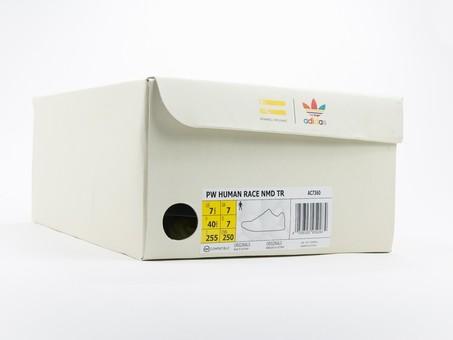 adidas Pharrell Williams Human Race NMD TR Multi-AC7360-img-8