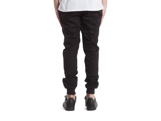 Pantalones Publish NEW LEGACY Black-P1401095BL09-img-3