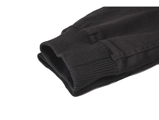 Pantalones Publish NEW LEGACY Black-P1401095BL09-img-4